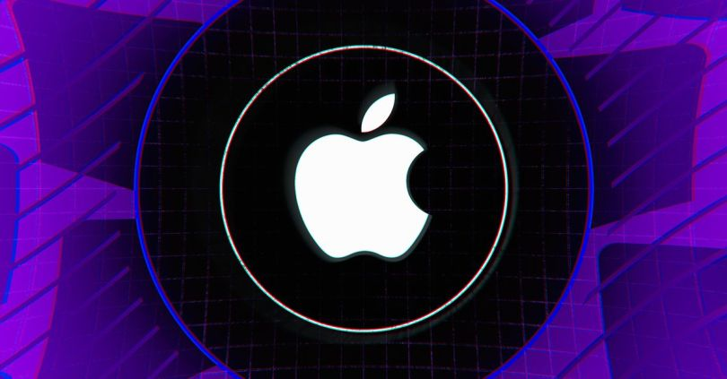 You can now share some in-app purchases through Apple's Family Sharing