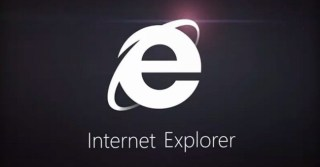 Microsoft Internet Explorer users may be surprised when they get redirected to Edge next month