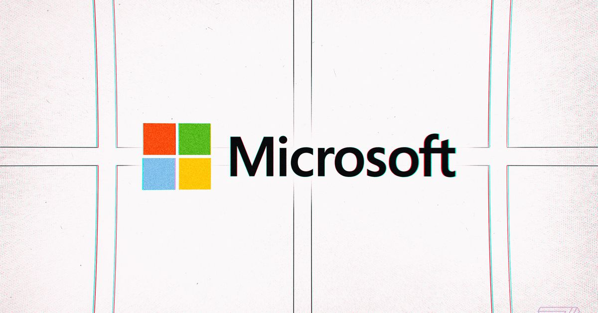 Microsoft to fix Windows 10 bug that can easily corrupt a hard drive