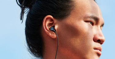 You can get two sets of OnePlus Bullets Wireless Z earbuds for  today