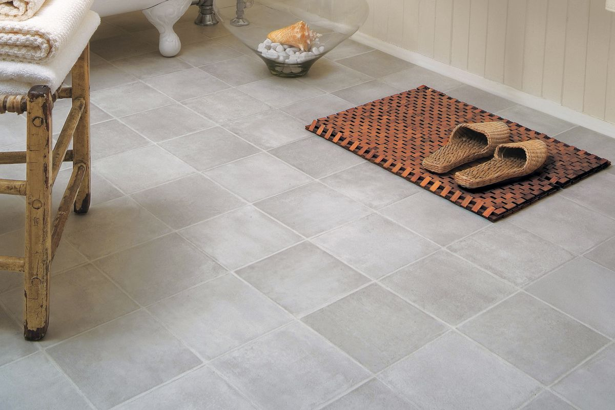 all about vinyl flooring this old house