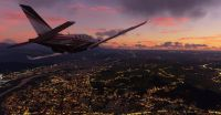 Microsoft Flight Simulator is coming to next-gen Xbox consoles next summer