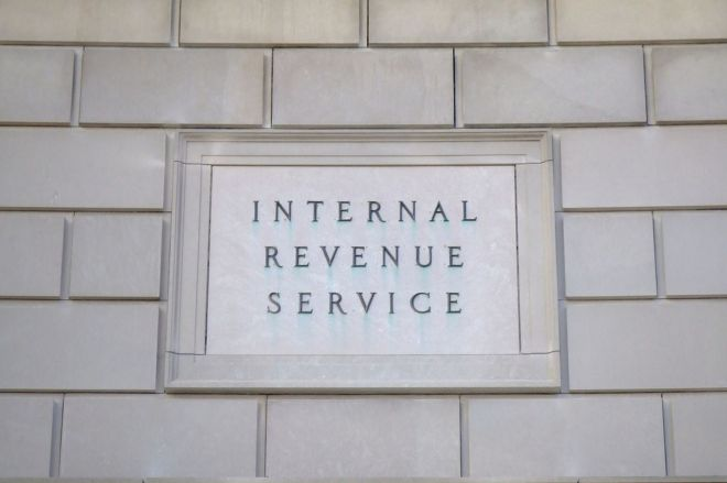 irs.0 How to file and pay your taxes online | The Verge