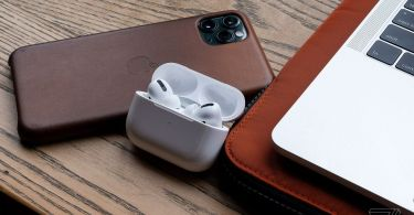 Get a refurbished set of Apple AirPods Pro for 5 at Woot