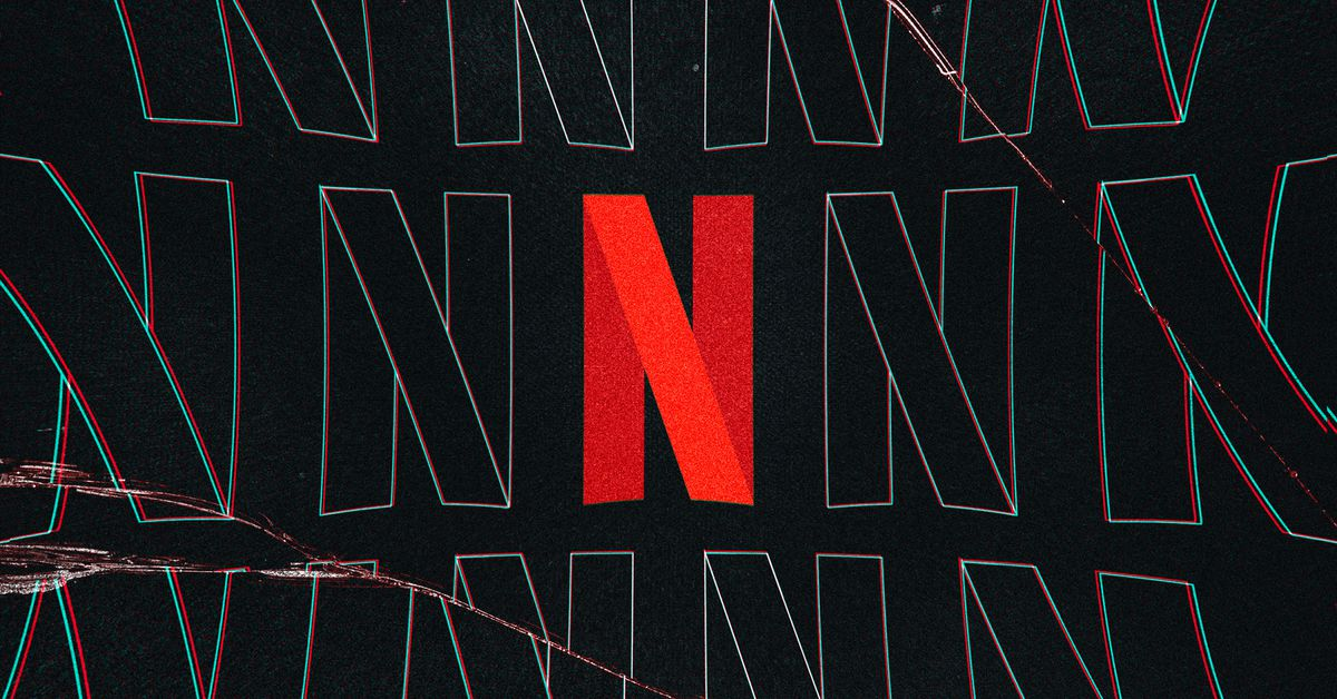 Netflix planning to launch 40 anime shows in 2021