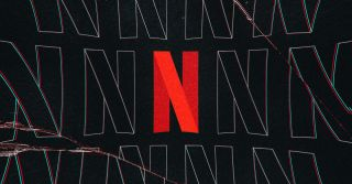 Netflix is trying to crack down on password sharing with new test