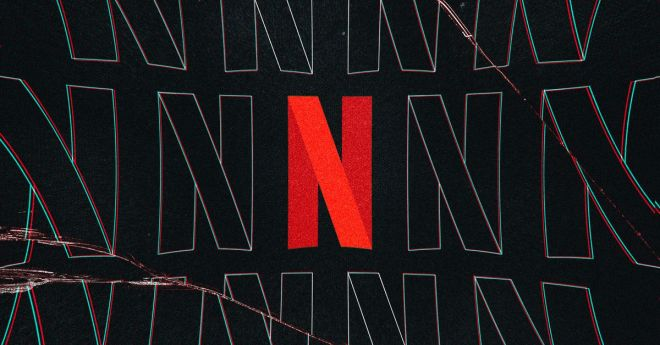 Netflix no longer offers free trials in the US