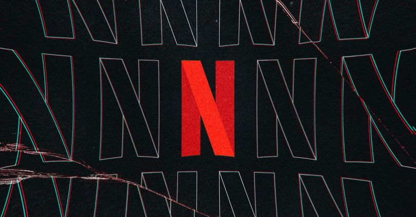 Evidence is piling up that Netflix wants to be the Netflix of games