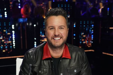 American Idol' 2021: Where Is Luke Bryan? Does He Have COVID-19? - Deseret  News
