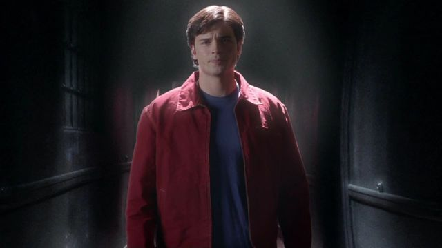 712Smallville0996.0 The Smallville cast shares secrets and regrets from the 10-season run   Polygon