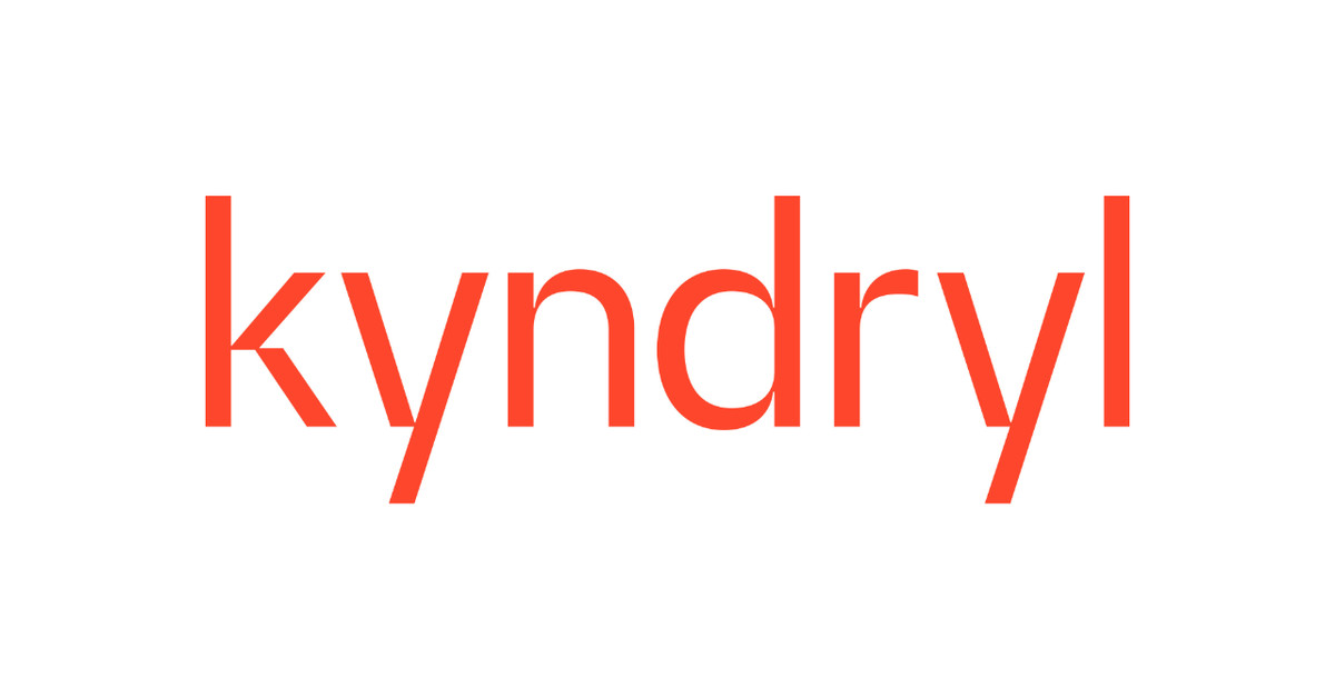 Kyndryl is IBM's wacky new name for its dry IT spinoff