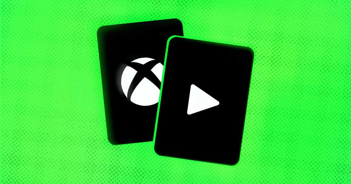 Microsoft's feud with Apple over xCloud on iOS got a cloud gaming rival kicked from the App Store