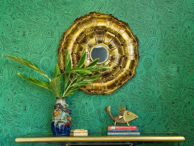 New Orleans 12 Best S For Home Goods And Interior Design Services