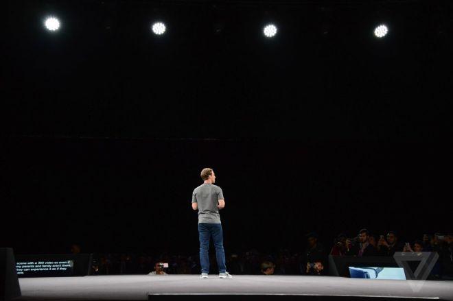 mark-zuckerberg-facebook-473.0.0 Mark Zuckerberg's privilege to be forgotten   The Verge