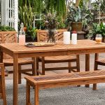 Best Outdoor Furniture 12 Affordable Patio Dining Sets To Buy Now Curbed