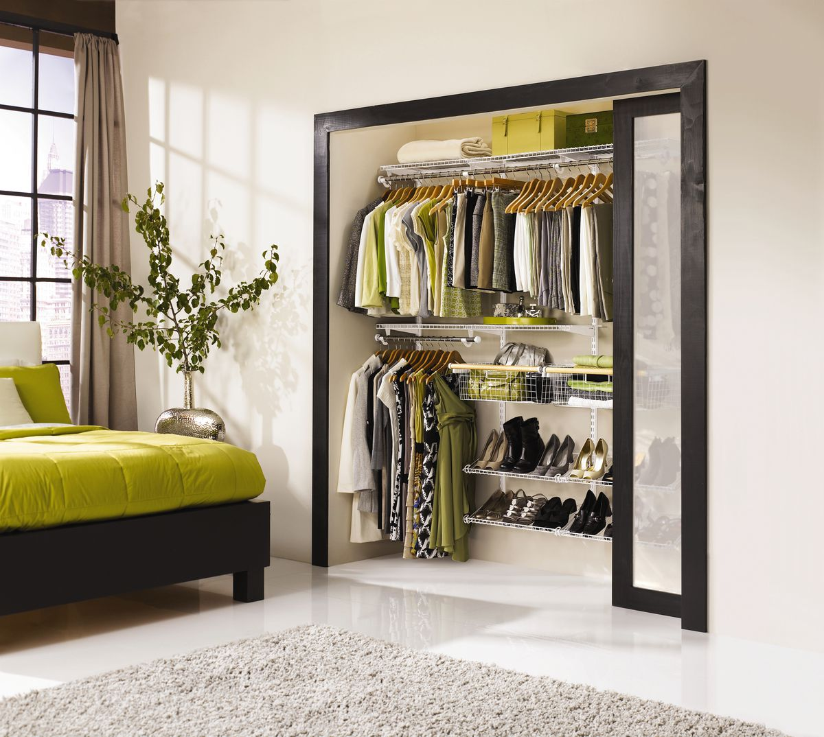 Read This Before You Redo Your Bedroom Closet This Old House