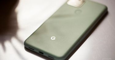 Pixel 5 reportedly gets big GPU performance boost with new update