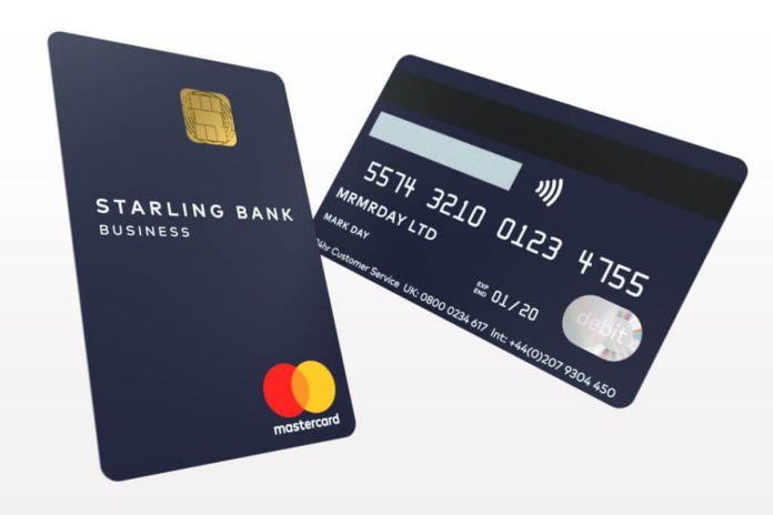 Best  debit cards