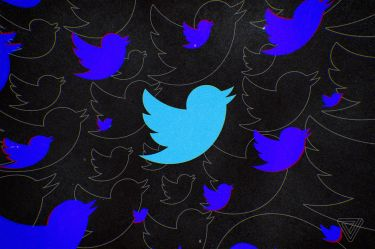 Twitter is once again taking your requests for a blue verification badge