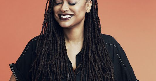 HBO Max, Ava DuVernay are making a series based on @OnePerfectShot's Twitter
