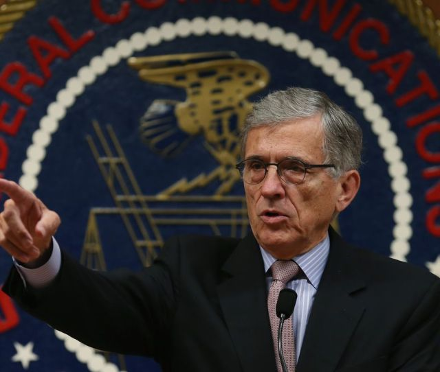9 Questions About Network Neutrality You Were Too Embarrassed To Ask