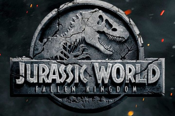 Image result for jurassic world fallen kingdom