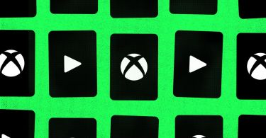 Microsoft wants to reduce its Xbox store cut and shake up console gaming