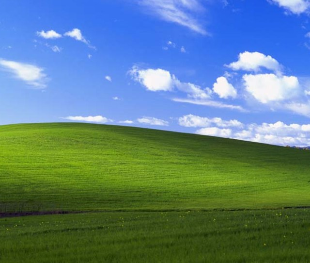 Microsoft Releases New Windows Xp Security Patches Warns Of State Sponsored Cyberattacks