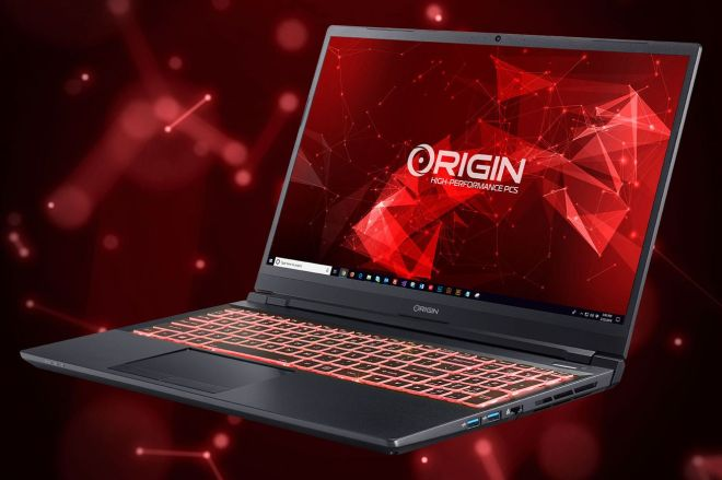 evo15_s_right_wide_angle_open_keyboard.0 Origin updates EVO15-S and EVO17-S with new RTX 3000 series GPUs | The Verge