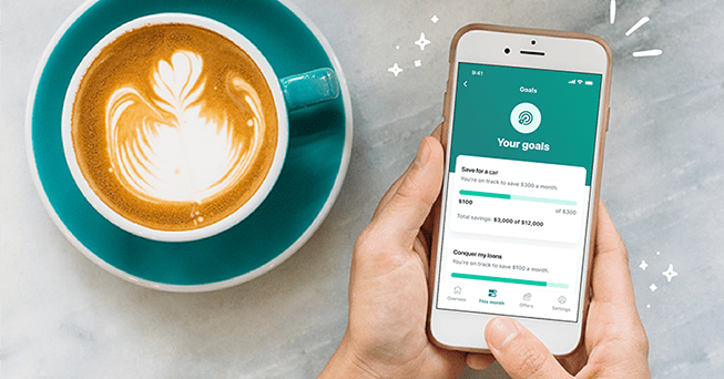 Mint is getting new features for tracking subscriptions and managing transactions