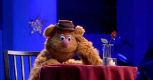 Episodes of Classic Muppets have a secret weapon thrown in the Disney era