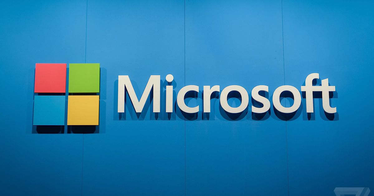 Microsoft Q3 2021 earnings: strong Xbox and Surface growth
