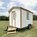 Best Tiny Houses You Can Buy Right Now Curbed