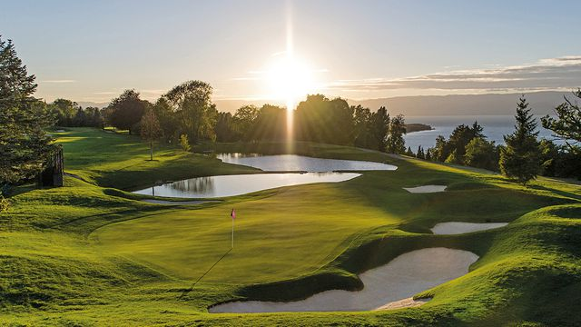 PGATOUR_Evian_16x9_25791160f78e61c40569.26897704.0 EA Sports PGA Tour gets a fifth major tournament — from the LPGA | Polygon