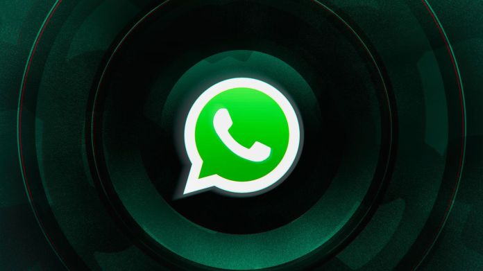 WhatsApp reportedly working on password-protected encrypted chat backups -  The Verge
