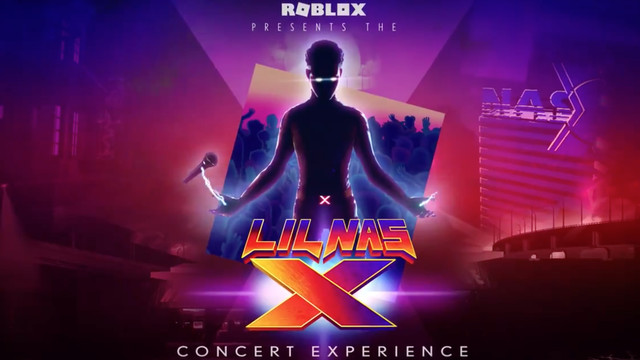 Screen_Shot_2020_11_10_at_10.06.56_AM.0 Where and when to watch the Lil Nas X concert in Roblox | Polygon