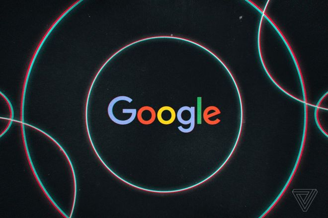 acastro_180427_1777_0001.0 Google expects most staff to spend about three days per week in the office post-pandemic | The Verge