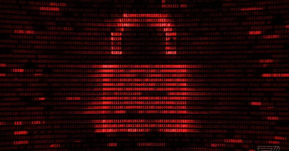China passes new privacy law aimed at protecting users' personal data
