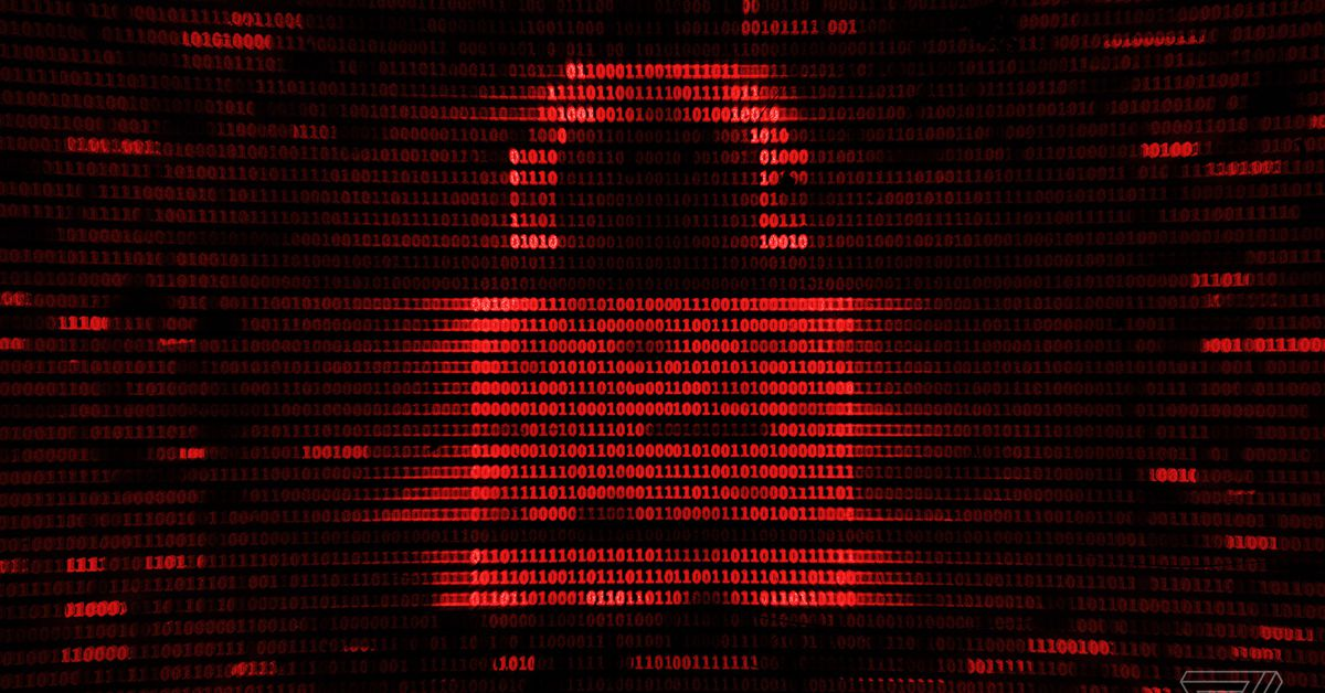 FireEye cybersecurity tools compromised in state-sponsored attack