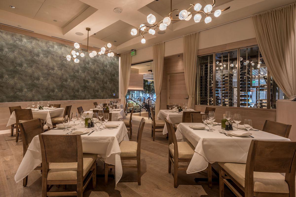 Greek Restaurant 48th And Lexington