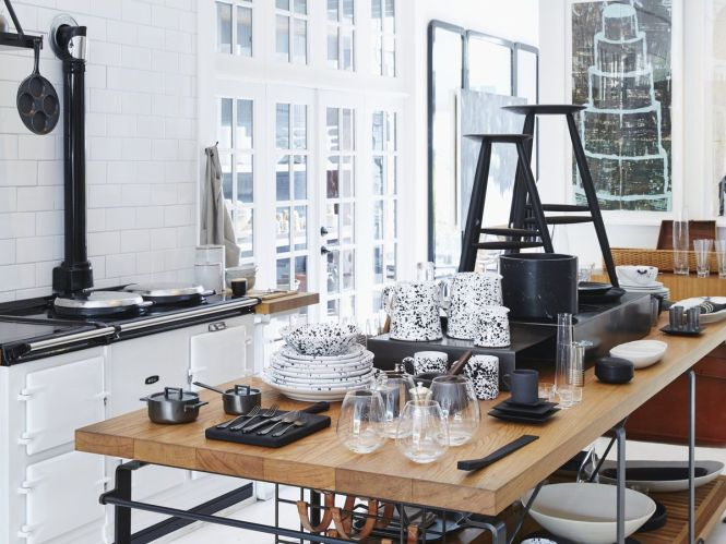 Best San Francisco Home Goods And Furniture S Curbed Sf