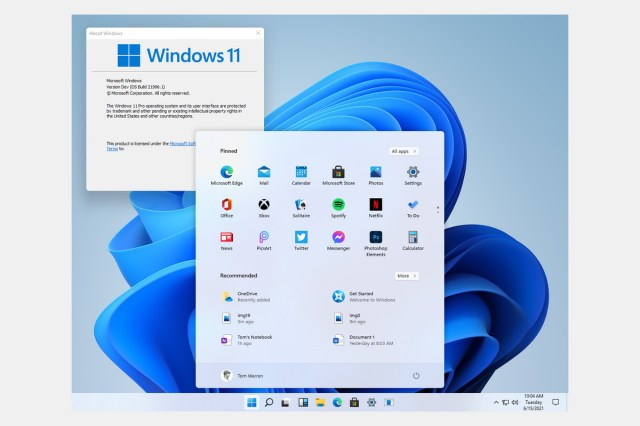 How to download a preview of Windows 27 - The Verge