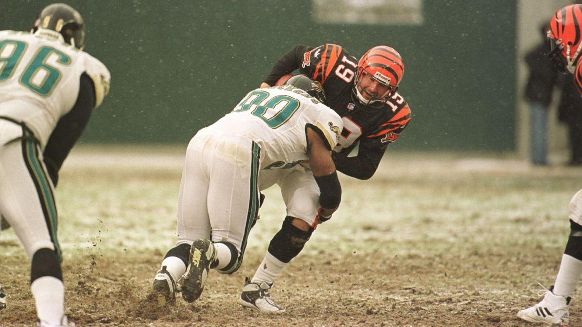 5 Jacksonville Jaguars who deserved a Super Bowl ring