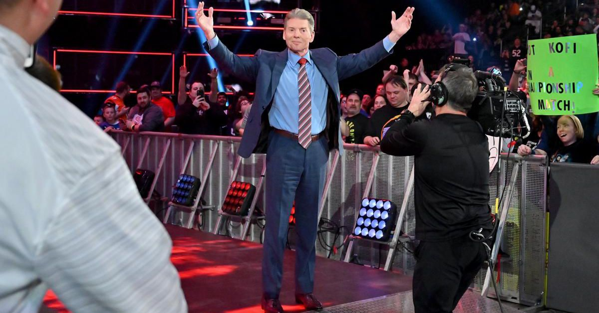 WWE explains their new Twitter policy just an extension of Twitch ban