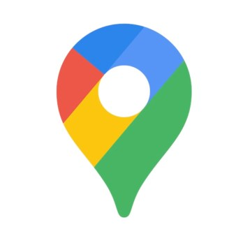 Google Maps gets a new icon and more tabs to celebrate 15th ...
