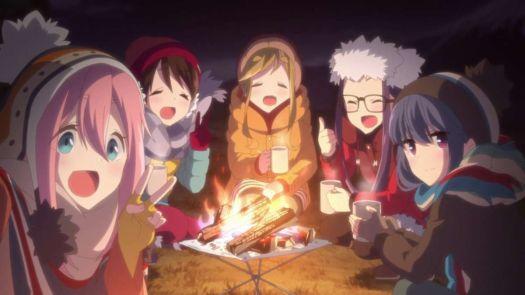 12 best anime of 2021 so far 3