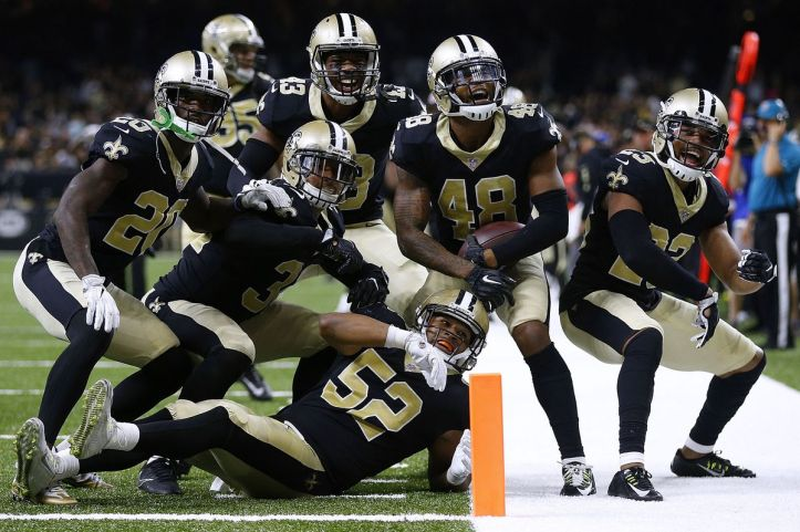 Image result for saints picture