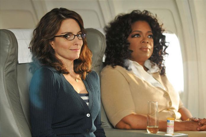 New '30 Rock' episode: Here's what we know so far - Deseret News
