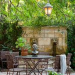 18 Tips For Decorating Your Garden This Old House