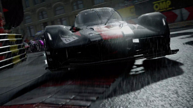 Screen_Shot_2021_07_22_at_1.25.16_PM.6 Grid Legends coming 2022 with cars, trucks, and a 'classic underdog tale'   Polygon